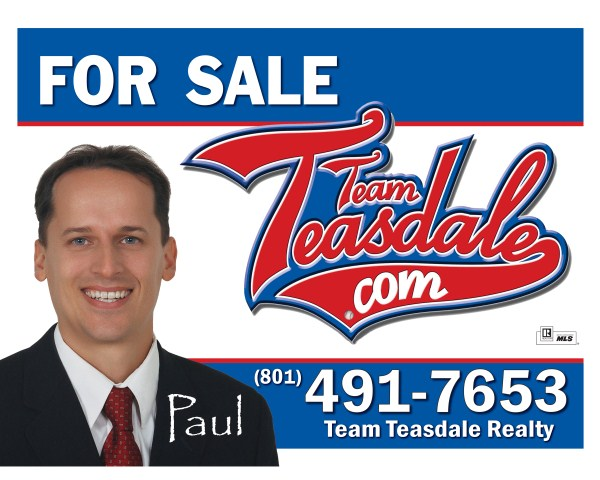 Orem utah real estate broker