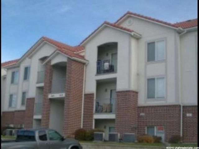 orem utah condo for sale